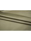 Атлас светлый оливковый PRT 035-C4 14081812
