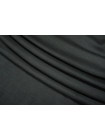 Джерси шерстяной черный PRT-С4 21081801