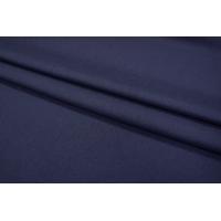 ОТРЕЗ 1,6 М Костюмная шерсть темная сине-фиолетовая PRT-Е5 21081831-1
