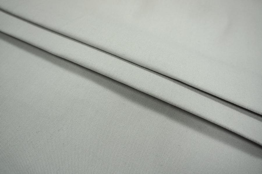 Джинса светло-серая PRT-D4 21081833