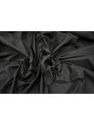 Черная плащевая тафта PRT-A2 26071803