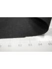 Би-стрейч костюмно-плательный черный PRT-O2 26071804
