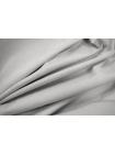 Хлопок двухслойный плотный черно-белый PRT-H6 26071808