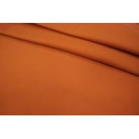 Хлопок костюмный оранжевый PRT-N2 26071816