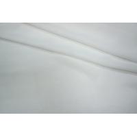 Шифон креповый белый PRT-N4 26071818