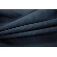 Хлопок костюмный темно-синий PRT-M4 26071819