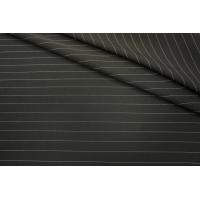 Костюмно-плательный полиэстер в полоску PRT-M4 26071830
