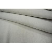 Костюмный лен с вискозой PRT-N4 26071833