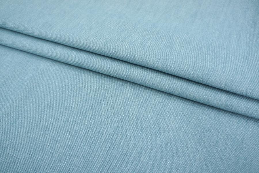 Джинса голубая PRT-B7 28081801