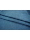 Джинса сине-голубая PRT1-F5 28081810