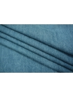 Джинса голубая варенка PRT1 28081812