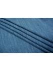 Джинса сине-голубая PRT1-F5 28081814