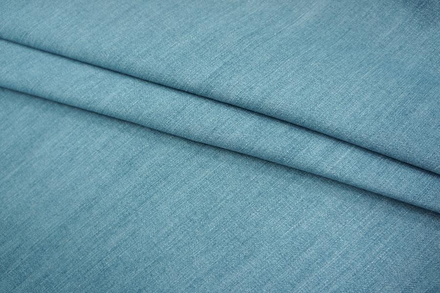 Джинса голубая PRT1-F5 28081802