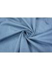 ОТРЕЗ 2,4 М Джинса голубая PRT-B5 28081806-2