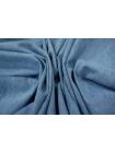Джинса голубая варенка PRT1-C5 28081809