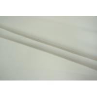 Кади вискоза бело-молочная PRT-G5 29081817