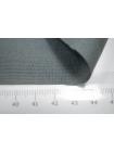 Шелк плательный металлик PRT-G4 1031793