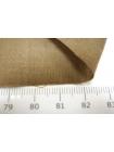 Батист коричневый хлопок PRT-B3 2031716