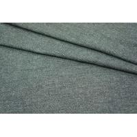 Костюмная шерсть PRT-M2 14021803