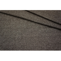 Костюмная шерстяная диагональ PRT-M2  14021804