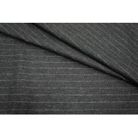 Костюмная шерсть в полоску PRT-L4 15021810