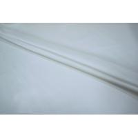 ОТРЕЗ 1,7 М Сатин тонкий белый MX 10071801-1
