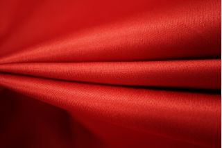 Атлас-стрейч красный MX-B5 10071802