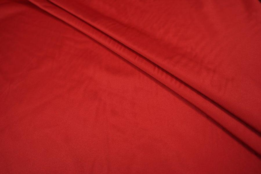 Атлас-стрейч красный MX-В2 10071802