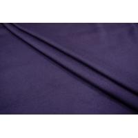 Кашемир фиолетовый MX1-E2 10071814