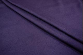 Кашемир фиолетовый MX1 10071814