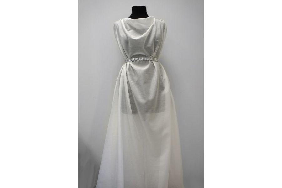 Свадебные Платья Легкие Купить В