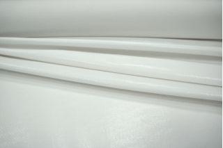 Дублерин хлопковый белый 01091802