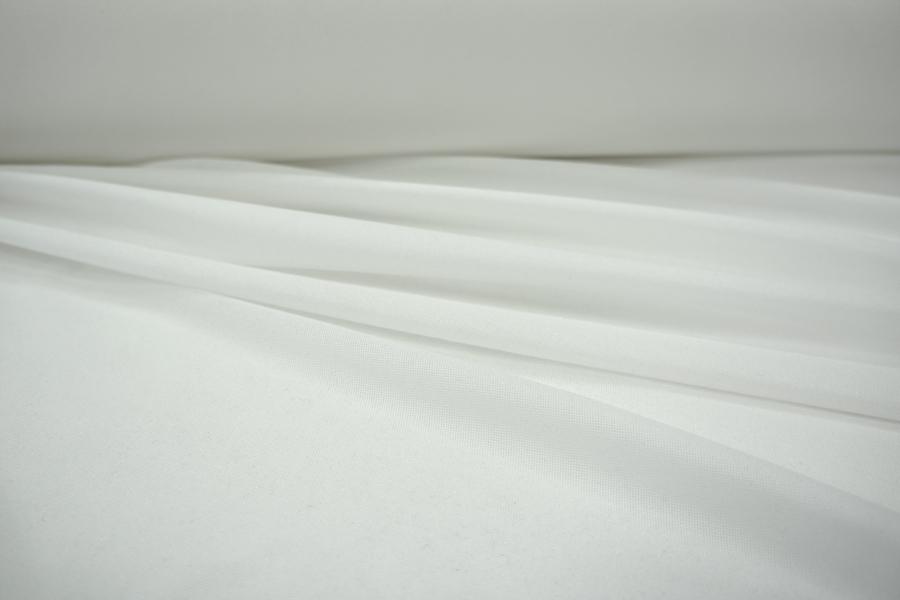 Дублерин белый 01091803