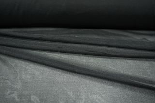 Дублерин черный 01091808