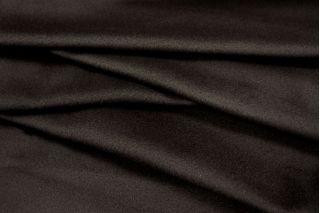 Кашемир горький шоколад  PRT-E2 03091807