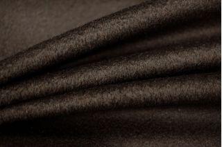 Кашемир горький шоколад  PRT1-G2 03091807
