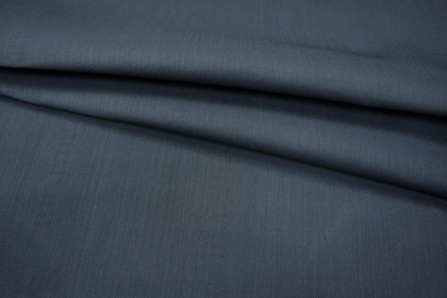 Джинса под стирку темно-синяя PRT 033-B7 03091809