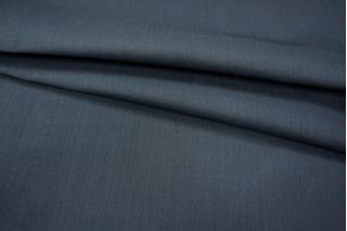 Джинса темно-синяя PRT1-C5 03091809