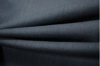 Джинса под стирку темно-синяя PRT1-C5 03091809