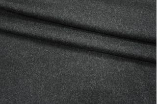 Сукно костюмное серое PRT-F4 03091811