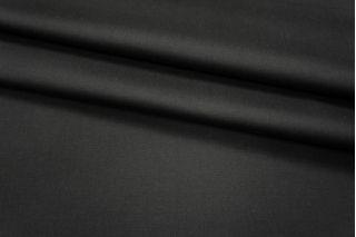 Хлопок черный PRT-B5 03091812