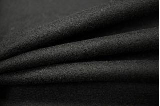 Шерсть плотная черная PRT-F4 03091813