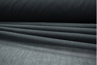 Дублерин хлопковый черный 04121801
