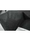 Бортовка клеевая черная 04121806