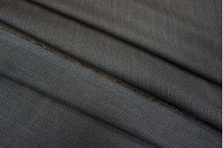 Костюмная шерсть двусторонняя PRT1-G5 06091805