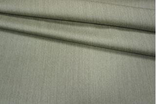 Шерсть костюмная бежево-оливковая PRT1-G5 06091806
