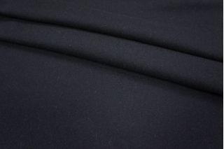 ОТРЕЗ 3 М Пальтовая шерсть темно-синяя PRT-G2 06091812-1