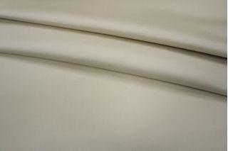 Джинса слоновая кость PRT1-C5 06091816