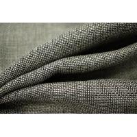 Рогожка костюмная шерстяная PRT1-L4 07091805