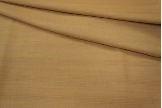 Костюмная шерсть в полоску PRT-L3 07091806